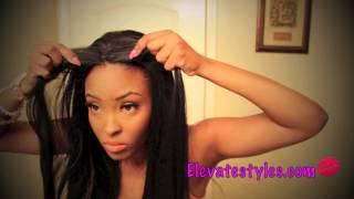 """getlinkyoutube.com-Show and Style