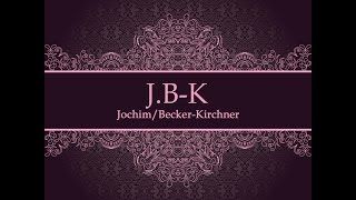 I am a looser Song von  Andreas Jochim