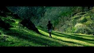 getlinkyoutube.com-WHEN YOU LOVE SOMEONE - Short Film