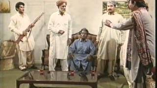 getlinkyoutube.com-Ajan Ki aahin Ghamoon Sachaar(اڃان ڪي آهن گامون سچار) Sindhi Drama part-25