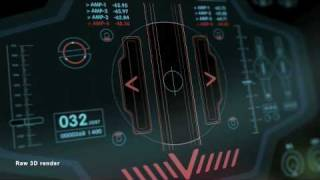 getlinkyoutube.com-THE VOID - GUI User Interface / Making Of - sci fi movie (HD)