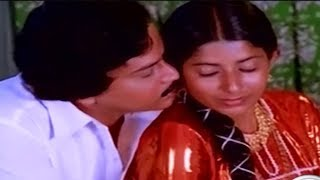 getlinkyoutube.com-Malayalam Film Song - NH47 - Kannu Kondu Kattezhuthum..♫ ♪