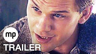 getlinkyoutube.com-STONEWALL Trailer German Deutsch (2015)