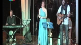 ΓΙΑΝΝΗΣ ΣΠΑΝΟΣ  μουσικη βραδυα οργ. ΔΗΜΟΤΙΚΗ ΒΟΥΛΗΣΗ
