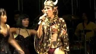getlinkyoutube.com-รุ่งนภา มิวสิค ชุดเต็ม!!!