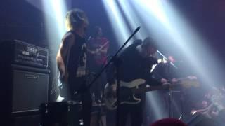 getlinkyoutube.com-Scalene + Supercombo - Legado (Teatro Mars - São Paulo 30/05/2015)