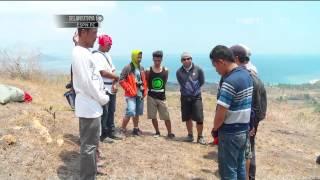 getlinkyoutube.com-What To Do Paralayang Lombok - NET24