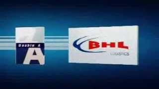 getlinkyoutube.com-BHL Logistics Company Profile