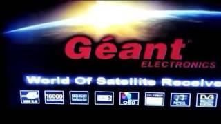 getlinkyoutube.com-geant 2500 hd حصري طريقة الحصول على دنقل مجاني