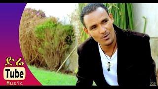 getlinkyoutube.com-Ayalew Nigussie - Dinget Metashibign - [Ethiopian Music Video 2015] - DireTube