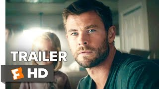 12 Strong Trailer #1 (2018)   Movieclips Trailers