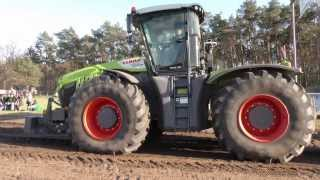getlinkyoutube.com-Perleberg 2015 BIGGEST EUROPEAN TRACTORS 4K UHD