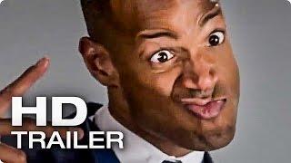 getlinkyoutube.com-FIFTY SHADES OF BLACK Official Trailer (2016)