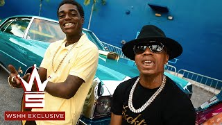 "getlinkyoutube.com-Plies ""Outchea"" Feat. Kodak Black (WSHH Exclusive - Official Music Video)"