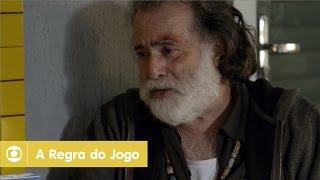 getlinkyoutube.com-A Regra do Jogo: capítulo 52 da novela, quinta, 29 de outubro, na Globo