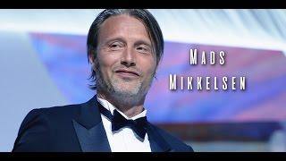 getlinkyoutube.com-Mads Mikkelsen | Funny Moments