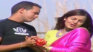 getlinkyoutube.com-HICHAM ET HANANE - YAT TASSAAT LJDID | Music, Maroc, Tachlhit ,tamazight, souss , اغنية , امازيغية
