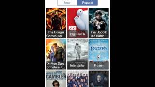 getlinkyoutube.com-How to Install official PlayBox HD without jailbreak for iPhone iPad iOS 8.1.3