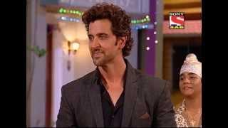 getlinkyoutube.com-Taarak Mehta Ka Ooltah Chashmah - Episode 1263 - 1st November 2013