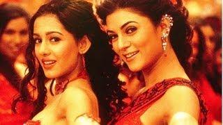 Gori Gori [Full Song] Main Hoon Na | Shahrukh Khan | Farah Khan | T-series