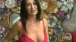 getlinkyoutube.com-Joanna Golabek trasmissione 01 giugno 2013 marps