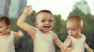 getlinkyoutube.com-تحشيش ردح اطفااااال