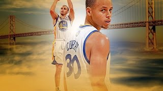 getlinkyoutube.com-Stephen Curry Mix-Money & Power
