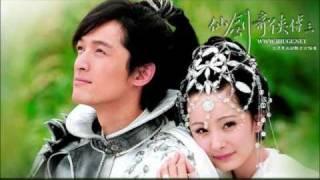 getlinkyoutube.com-生生世世爱-吴雨霏 (sheng sheng shi shi ai - Kary Wu)