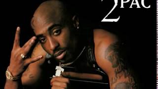 getlinkyoutube.com-2 PAC   [sEa_kO] Grandes Exitos - Compilado