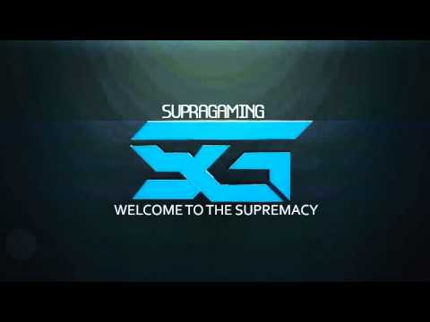 SuPra Gaming intro! -Ylk1PEOg-Cg
