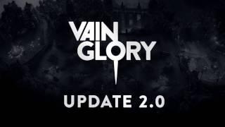 getlinkyoutube.com-Vainglory Update 2.0 Keynote