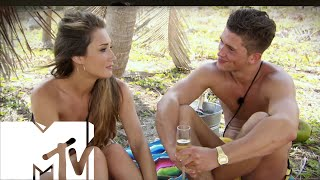 getlinkyoutube.com-Ex On The Beach, Season 3 - Where Are The Boys Now | MTV