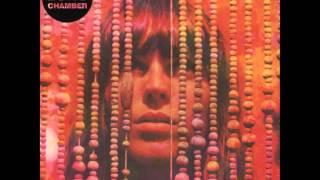 getlinkyoutube.com-Melody's Echo Chamber [Full Album]