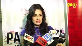 getlinkyoutube.com-Yuvika Chaudhary REVEALS That She May Go BACK To Bigg Boss House | SpotboyE