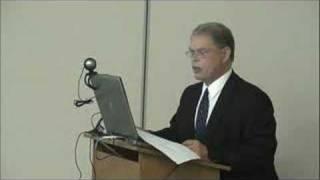 Science, Technology & Us: Dr. Lakshmi Nair (Part 1 of 7) width=