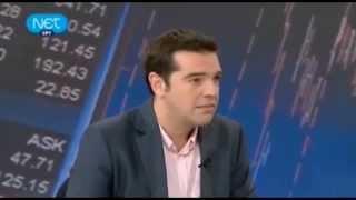 getlinkyoutube.com-ΔΕΣ ΤΟ ΠΡΙΝ ΨΗΦΙΣΕΙΣ!!!