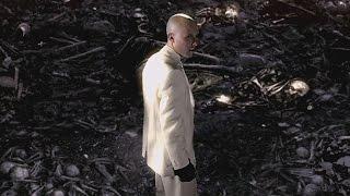 getlinkyoutube.com-Batman Easter Egg in Smallville
