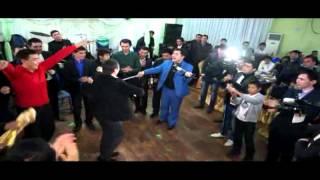 getlinkyoutube.com-ABDULAZIZ ZOKIROV & Otabek Muxammadzoxid jamoasi