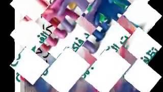 getlinkyoutube.com-اليوم العالمي للمعاق 2014