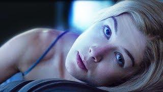 getlinkyoutube.com-Gone Girl Official Trailer #2 (2014) Ben Affleck, Rosamund Pike HD
