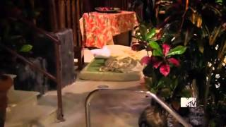getlinkyoutube.com-CT vs. Wes - The Challenge Rivals - Episode 3