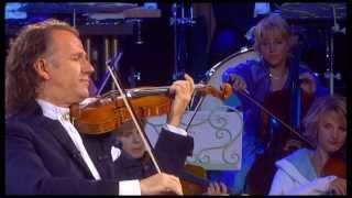 getlinkyoutube.com-André Rieu - Nightingale Serenade