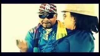 FM ACADEMIA   JASMIN   Official Video HD