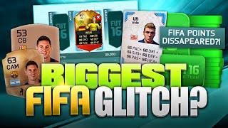 getlinkyoutube.com-BIGGEST FIFA GLITCH?