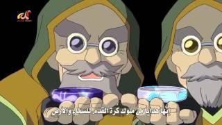 getlinkyoutube.com-ابطال الكرة الموسم الثالث الحلقة 107 مترجم 2-2