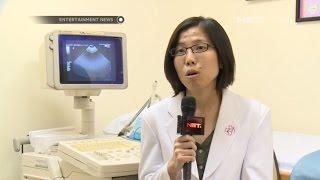 Penjelasan Dokter mengenai Kanker Serviks