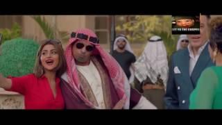 getlinkyoutube.com-funny videos 2016-jawani phir nahi aani-funny video  [HD 1080] FunnyMoment