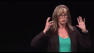 getlinkyoutube.com-How I survived workplace bullying | Sherry Benson-Podolchuk | TEDxWinnipeg