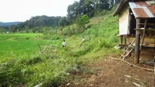 getlinkyoutube.com-[HD]BuzzTravelสารคดีท่องเที่ยวชุมชนผาหมอนBy:TU