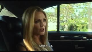 getlinkyoutube.com-Karta do zvijezda (Maps To The Stars) - Julianne Moore i Robert Pattinson u sceni seksa HD